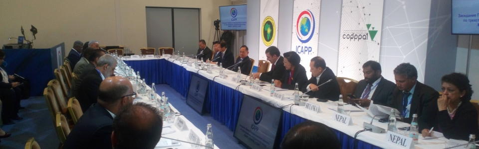 Trilateral Meeting (4)